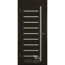 Межкомнатная дверь Green Line GLLight 11