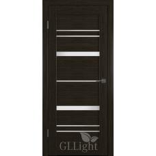 Межкомнатная дверь Green Line GLLight 25
