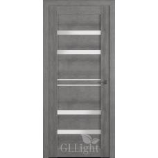 Межкомнатная дверь Green Line GLLight 26