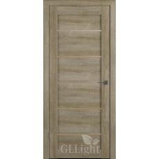 Межкомнатная дверь Green Line GLLight 27