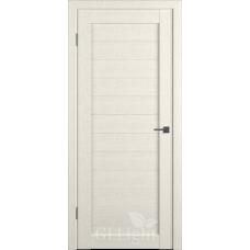 Межкомнатная дверь Green Line GLLight 6