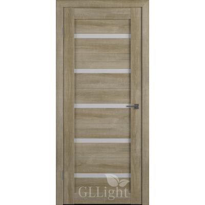 Межкомнатная дверь Green Line GLLight 7