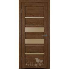 Межкомнатная дверь Green Line GLLight 29