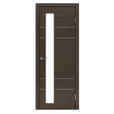 Межкомнатная дверь Арлес Техно 3 ПО