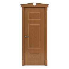 Межкомнатная дверь Арлес В2 ПГ