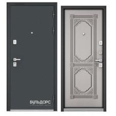 Входная дверь Бульдорс Termo-2