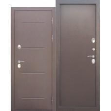 Входная дверь Ferroni Isoterma 11 см