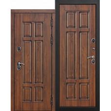 Входная дверь Ferroni  Isoterma 13 см