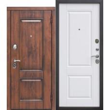 Входная дверь Ferroni Вена Патина
