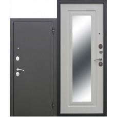 Входная дверь Ferroni Царское Зеркало Муар