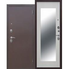 Входная дверь Ferroni Царское Зеркало Макси