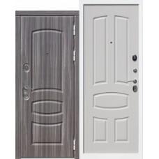 Входная дверь Ferroni Гранада