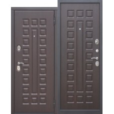 Входная дверь Ferroni Монарх