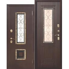 Входная дверь Ferroni Венеция