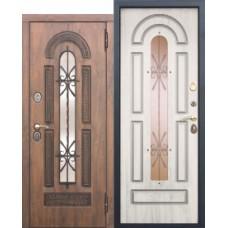 Входная дверь Ferroni Vikont