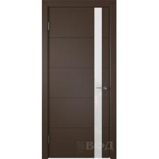 Межкомнатная дверь STOCKHOLM Тривиа