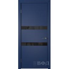 Межкомнатная дверь STOCKHOLM Ньюта