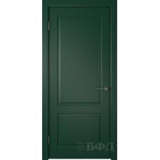 Межкомнатная дверь STOCKHOLM Доррен
