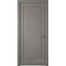 Межкомнатная дверь STOCKHOLM Гланта