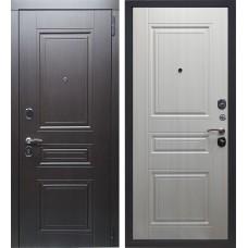 Входная дверь Тайгер Бастион