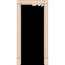 Межкомнатная арка ВФД Портал