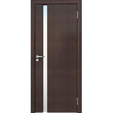 Межкомнатная дверь Арлес Стиль 1 ПО