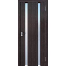 Межкомнатная дверь Арлес Стиль 2 ПО
