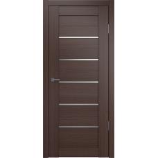 Межкомнатная дверь Арлес Т1 ПО