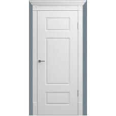 Межкомнатная дверь Арлес Афина К2 ПГ