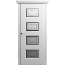 Межкомнатная дверь Арлес Афина К3 ПО