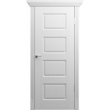 Межкомнатная дверь Арлес Афина К3 ПГ