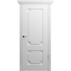 Межкомнатная дверь Арлес Афина К9 ПГ