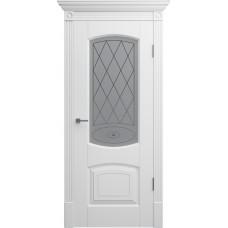 Межкомнатная дверь Арлес Афина Л1 ПО