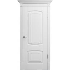 Межкомнатная дверь Арлес Афина Л1 ПГ