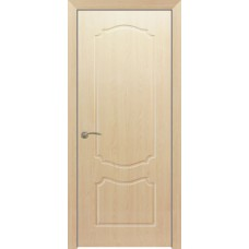 Межкомнатная дверь Арлес Элиза ПГ