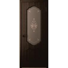 Межкомнатная дверь Арлес Элиза ПО