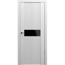 Межкомнатная дверь Арлес Z1 бриз ПО
