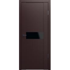 Межкомнатная дверь Арлес Z1 ПО