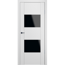 Межкомнатная дверь Арлес Z2 ПО
