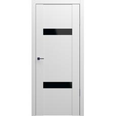 Межкомнатная дверь Арлес Z3 ПО