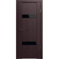 Межкомнатная дверь Арлес  Z3 бриз ПО