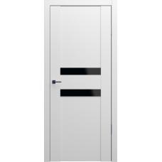 Межкомнатная дверь Арлес Z4 ПО