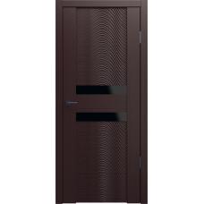 Межкомнатная дверь Арлес Z4 бриз ПО