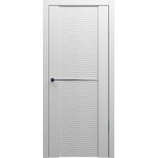 Межкомнатная дверь Арлес Z5 бриз ПГ