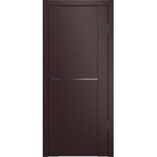 Межкомнатная дверь Арлес Z5 ПГ