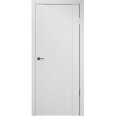 Межкомнатная дверь Арлес Z6 ПГ