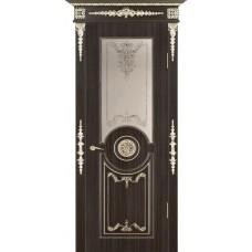 Межкомнатная дверь Геона Аллегра