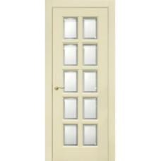 Межкомнатная дверь Геона Авеню 1