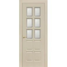 Межкомнатная дверь Геона Авеню 2