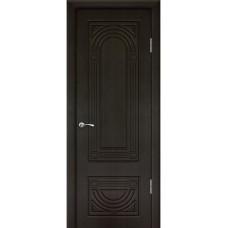 Межкомнатная дверь Геона Аврора